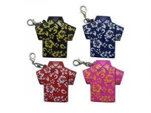 NL1772 Hawaiian T-Shirt Lighter