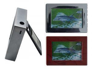 NL1791 Picture Frame Lighter