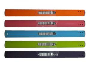 NLSLIMLONGBBQ Slim Long BBQ Lighter