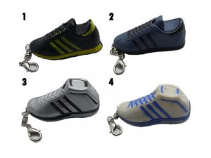 NLSNEAKERS Sneaker Lighter