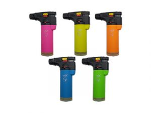 TL1820N Neon Torch Lighter