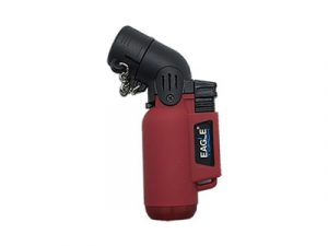 TL1846 Double Angle Torch