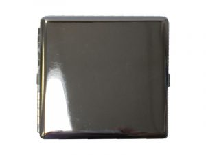 3102H2 Metal Cigarette Case